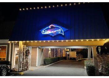 Anthony S Restaurant