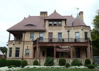 Bridgeport residential architect Antinozzi Associates Architecture & Interiors