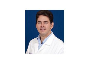 Clearwater endocrinologist Antoñio Piñero-Piloña, M.D., F.A.C.E.