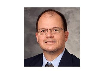 Madison gastroenterologist Antonio Bosch, MD