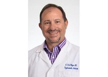 Pembroke Pines psychiatrist Antonio Defilippo, MD