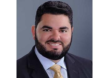 Miami divorce lawyer Antonio G. Jimenez, Esq.