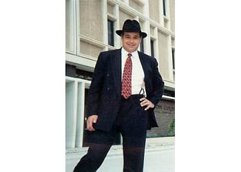 Pomona criminal defense lawyer Antonio J. Bestard