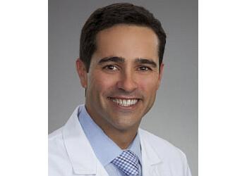 Tampa primary care physician Antonio O. Castellvi, MD