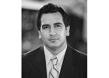 Providence dermatologist Antonio P. Cruz, MD, FAAD, FACMS