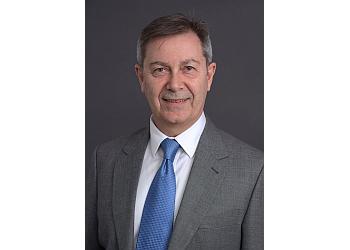 Stamford endocrinologist Antonio Pantaleo, MD
