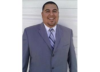 El Monte criminal defense lawyer Antonio R. Garcia