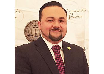 Downey dui lawyer Antonio Villegas
