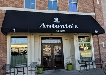 Antonio S Italian Eatery