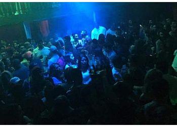 Laredo night club Antro Night Club