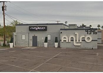 Glendale night club Antro Nightclub