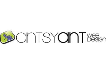 Honolulu web designer Antsy Ant Web Design, LLC