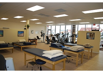top rated sex therapy degree programs in in Houston