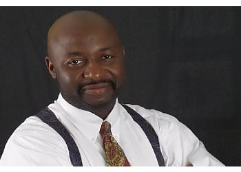 Houston business lawyer AnunobiLaw PLLC