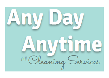 Santa Clarita commercial cleaning service Any Day Anytime Cleaning Services