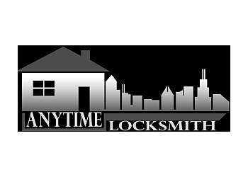 Tucson 24 hour locksmith AnyTime Locksmith