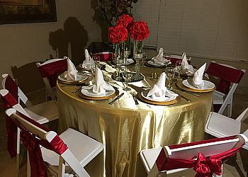 Gilbert rental company Anyela's Party Rentals