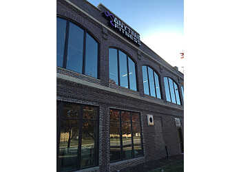 Des Moines gym Anytime Fitness