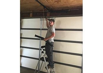 3 Best Garage Door Repair In Madison Wi Expert
