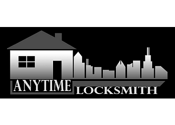 Tucson locksmith Anytime LockSmith