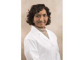 Cape Coral gynecologist Aparna Eligeti, MD, FACOG