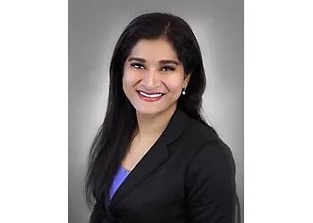 Colorado Springs neurologist Aparna Komatineni, MD - Northstar Neurology of Colorado Springs