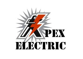 Apex Electric Modesto Electricians