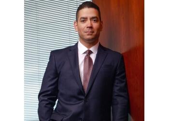 Orange financial service  Apex Financial Services Group LinkedIn