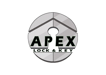Anchorage locksmith Apex Lock & Key