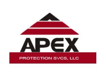 Garland security system Apex Protection Services, LLC