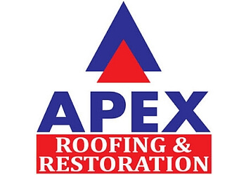 3 Best Mobile Roofing Contractors Of 2018 Top Rated Reviews