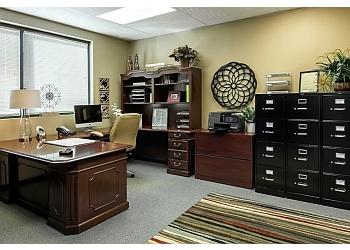 Little Rock staffing agency Apex Staffing