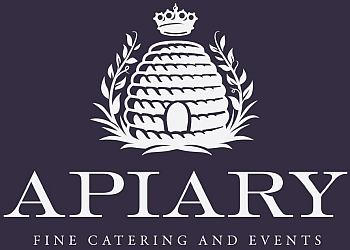 Lexington caterer Apiary Fine Catering & Events