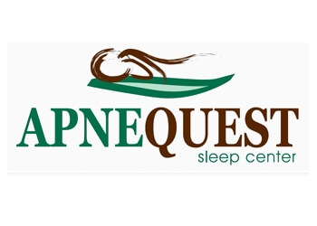 Apne Quest  Sleep Center Bakersfield Sleep Clinics