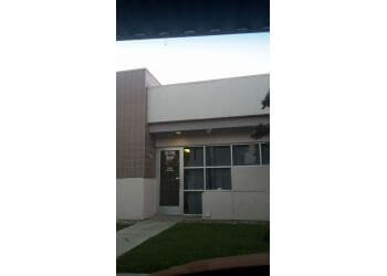 Apne Quest  Sleep Center