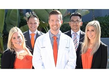 San Diego sleep clinic Apnea & Breathing Clinic