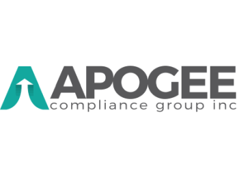 Mesa it service APOGEE COMPLIANCE GROUP, Inc.