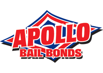 Apollo Bail Bonds