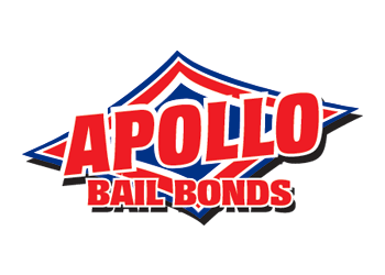 Irvine bail bond Apollo Bail Bonds