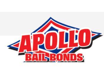 Pasadena bail bond Apollo Bail Bonds