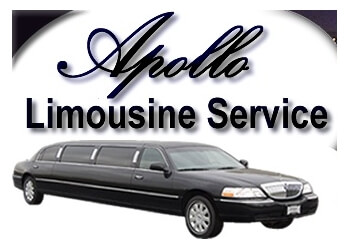 Apollo Limousine Service Inc.