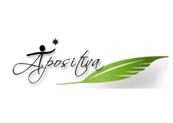 Portland hypnotherapy Apositiva Institute