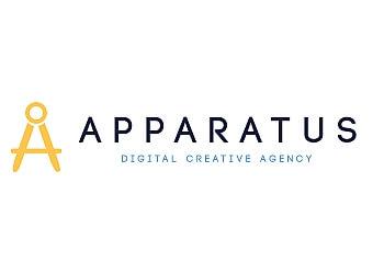 Waco web designer Apparatus Digital Creative Agency