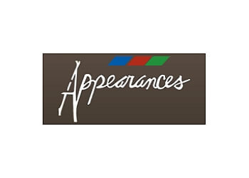 Springfield hair salon Appearances