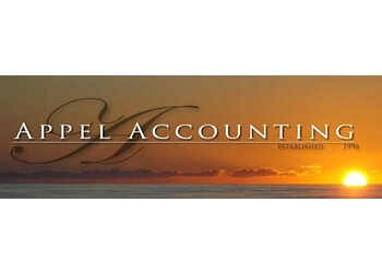 Port St Lucie tax service Appel Accounting & Tax Service