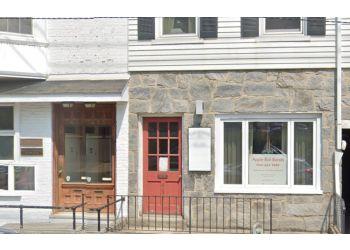 Allentown bail bond Apple Bail Bonds