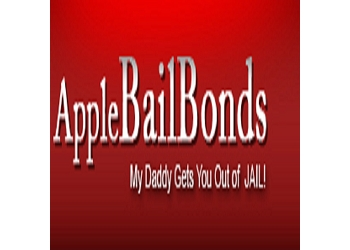 Paterson bail bond Apple Bail Bonds