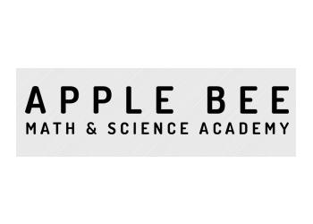 Laredo tutoring center Apple Bee Learning Center