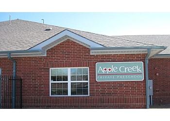 Frisco preschool Apple Creek Preschool