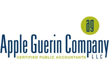 Baton Rouge accounting firm Apple Guerin CPA